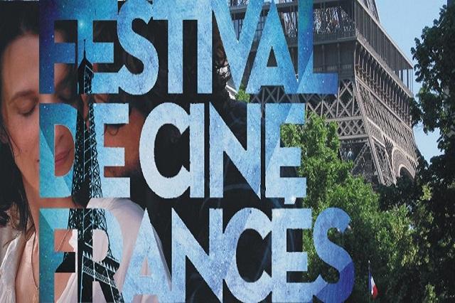 Disfruta de la selección del Festival de Cine Francés desde tu casa
