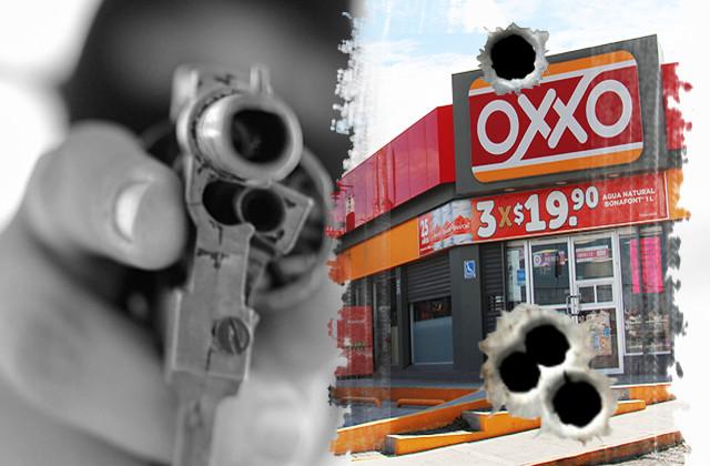 Puebla, segundo municipio del país con más robos a comercios