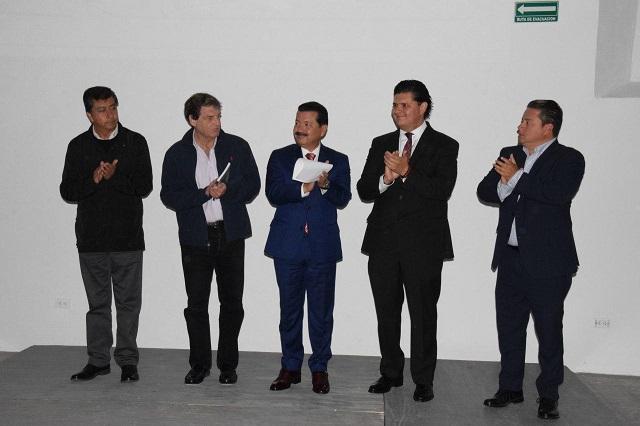 Inicia San Pedro Cholula foros para su Plan Municipal de Desarrollo