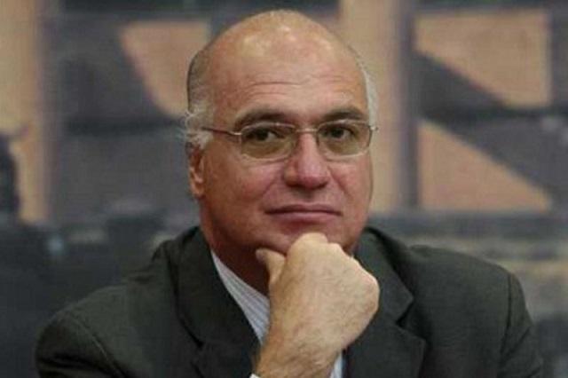 Niega Germán Sierra diferencias con José Chedraui por campañas