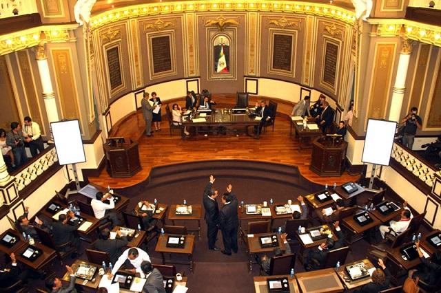 Congreso analizará paquete fiscal por 88 mil mdp para 2018