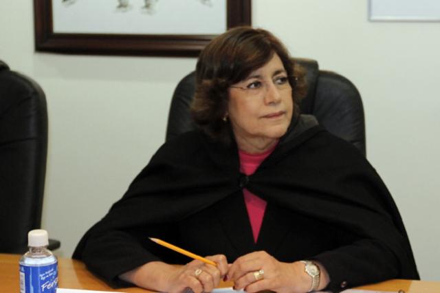 Priístas aprueban llegada de Casique al PRI capitalino