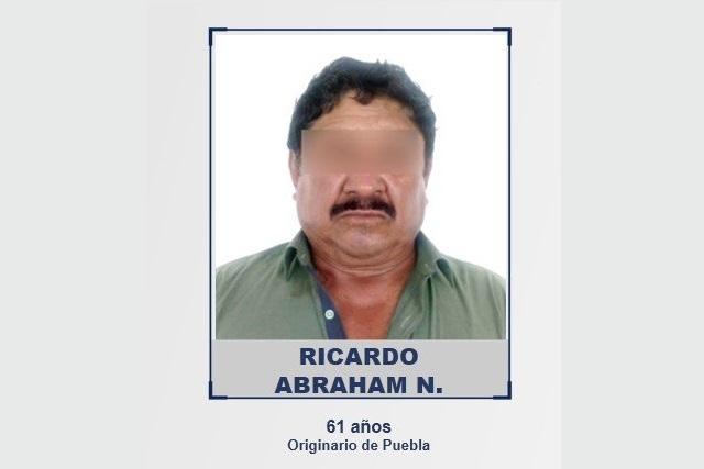 Dan 14 años de prisión a ganadero por muerte de Santi en Cholula