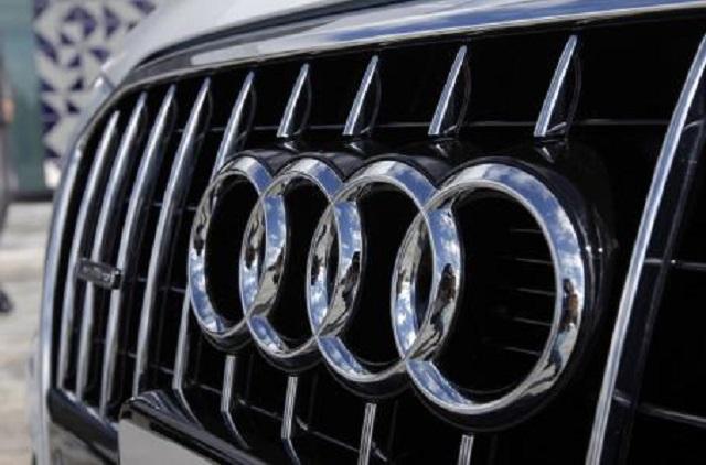 Despide Audi a encargado de relaciones laborales, dice la CTM