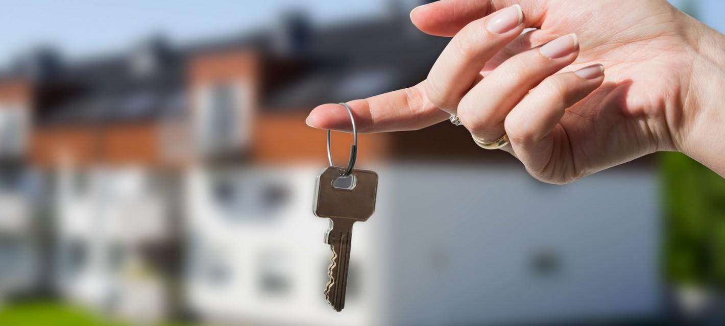 Conoce la alternativa que facilita la obtención de un crédito hipotecario