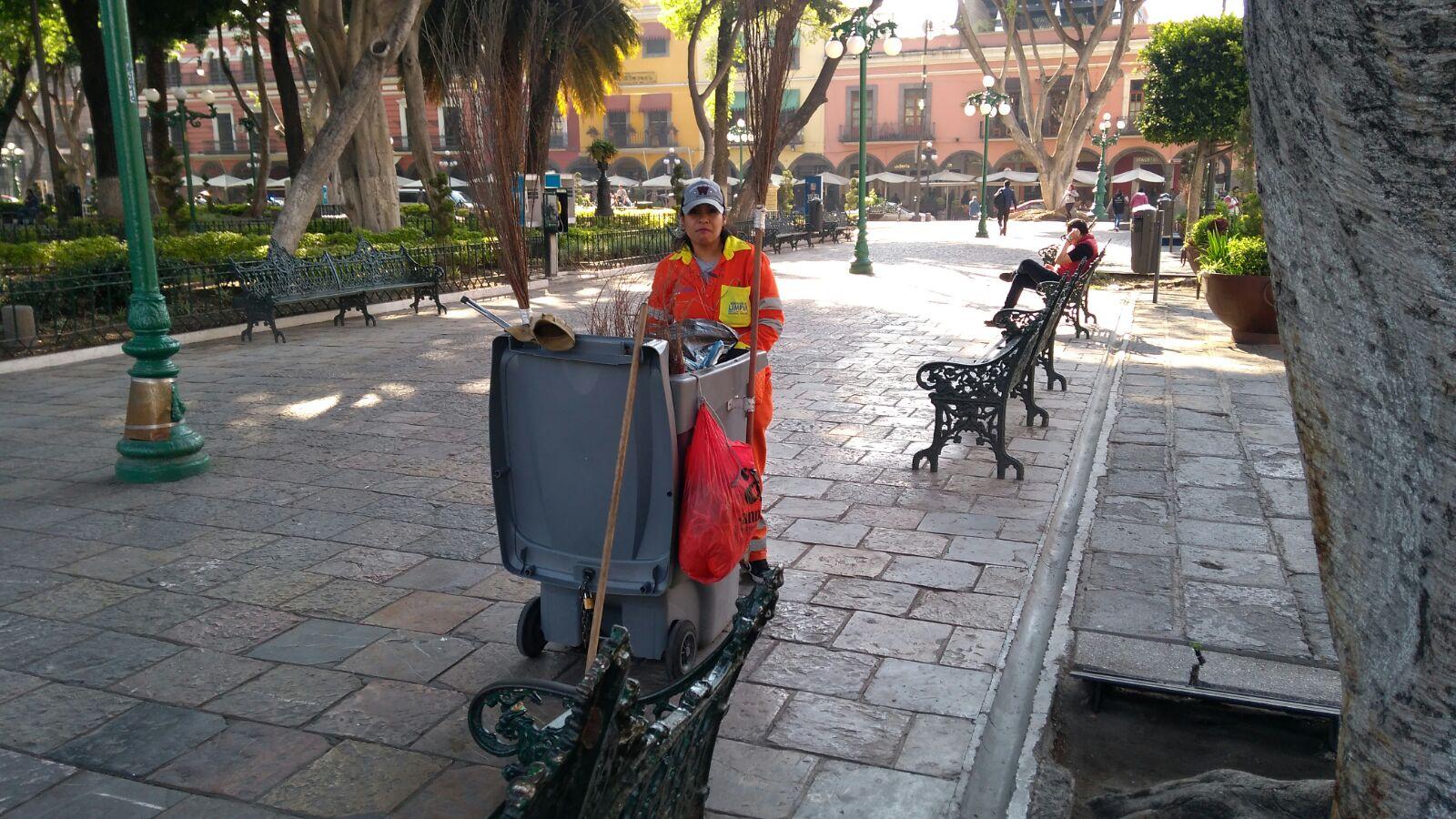 Tras otro descuento, naranjitas exigen salida de Pérez Xilotl
