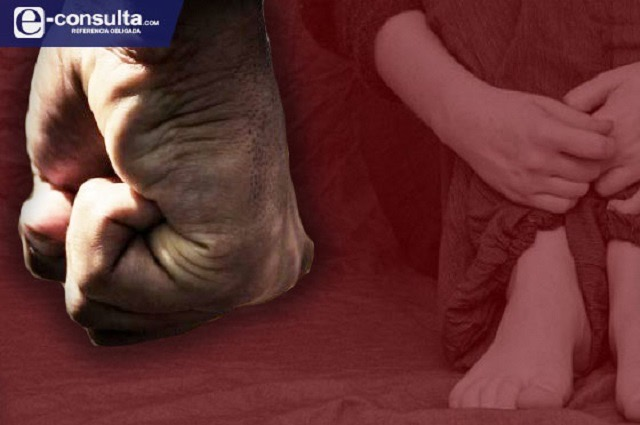 Abusan de menor embarazada en barranca de Benito Juárez