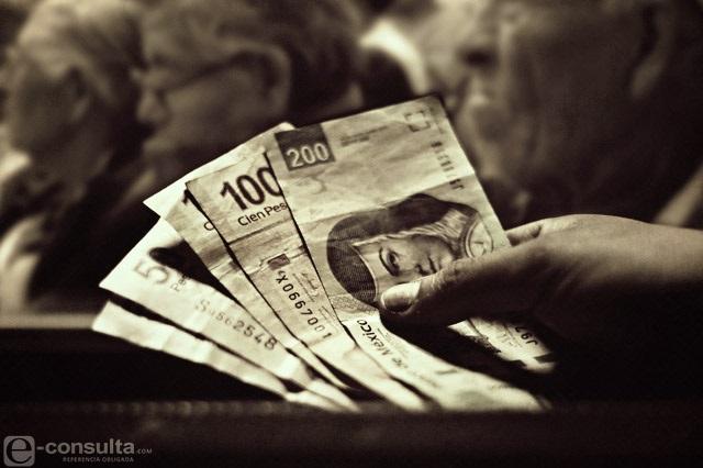 Acusan intentos de fraude para ingresar a padrones de Bienestar