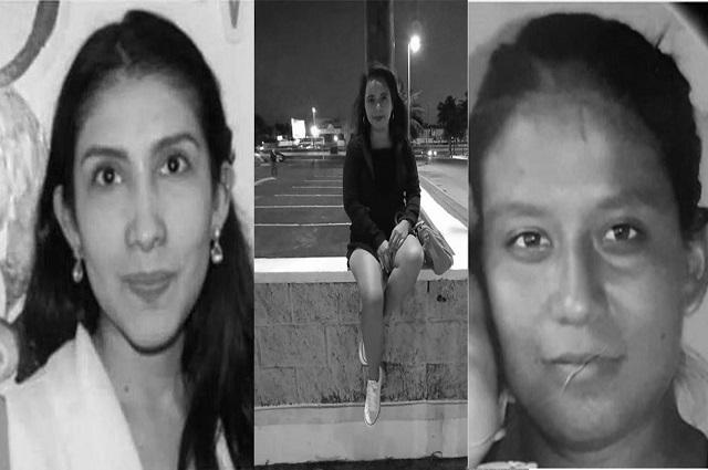 Registra Veracruz 6 asesinatos de mujeres al inicio del 2021