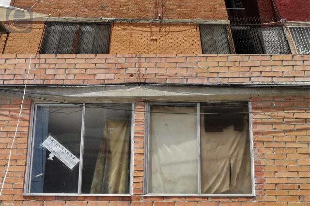 Catean punto de distribución de droga en San Bartolo