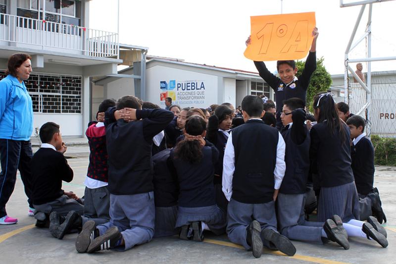 Falta de protocolos de SEP puso en riesgo a maestros, señala la CNTE