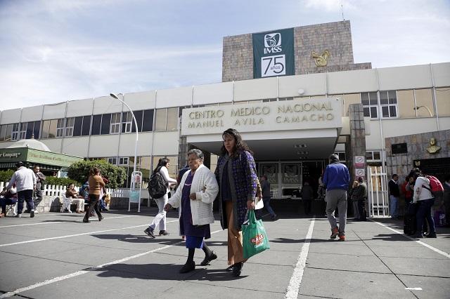 Puebla registra reducción en muertes maternas, informa Salud