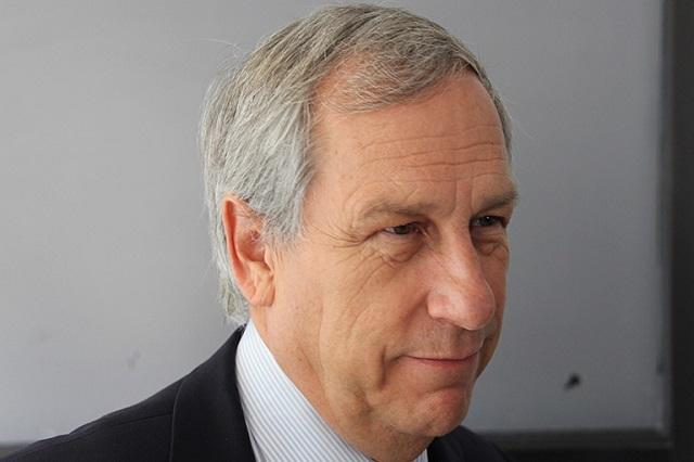 Admite TEPJF juicio de Cárdenas contra candados a independientes