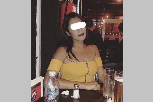 Persiguen, atropellan y matan a mujer transgénero en Atlixco