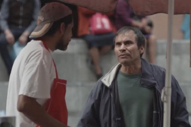 """Cine """"Ocho de cada Diez"""" en el CCU este viernes 21 de junio"""