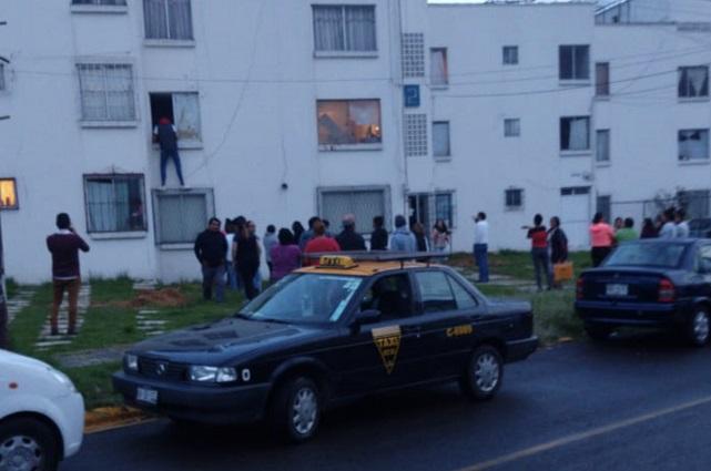 Acusan a mujer de matar y congelar canes en Bosques de San Sebastián