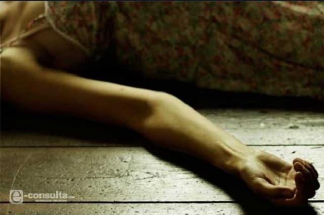 Atacan sexualmente y matan a menor en Atzompa