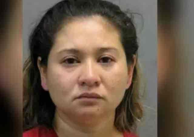 Encarcelan a mujer que intentó envenenar a su jefe