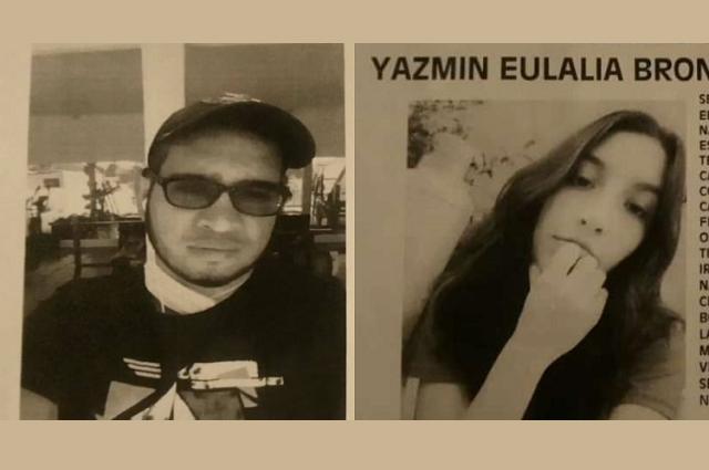 Otras 8 mujeres desaparecidas en Puebla son buscadas en redes