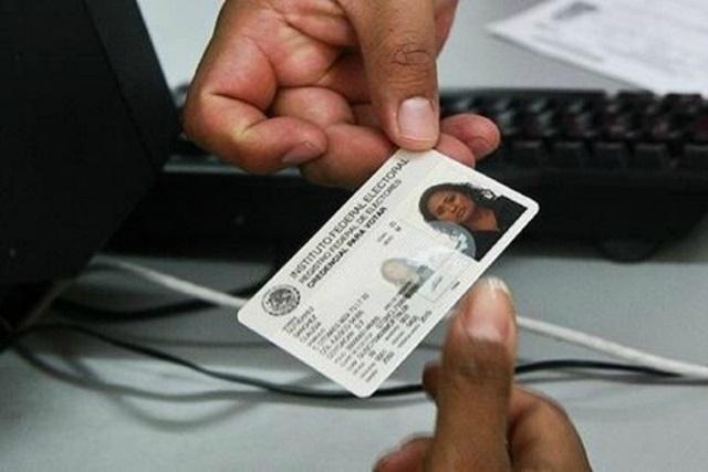 No llegan a 10 las quejas por afiliación indebida al PAN y al PRD