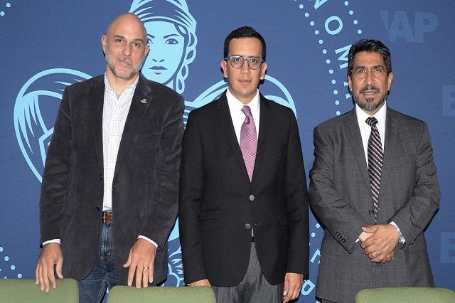 Comienzan entrevistas para aspirantes al Consejo Ciudadano Anticorrupción