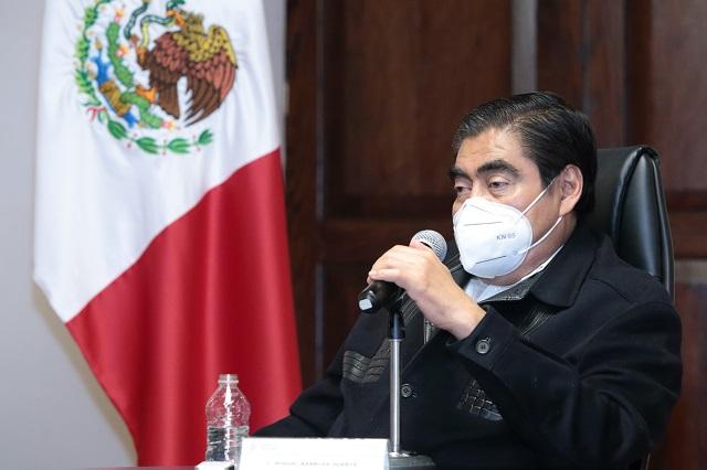 Gestiona gobierno que Flor del Bosque sea reserva ecológica
