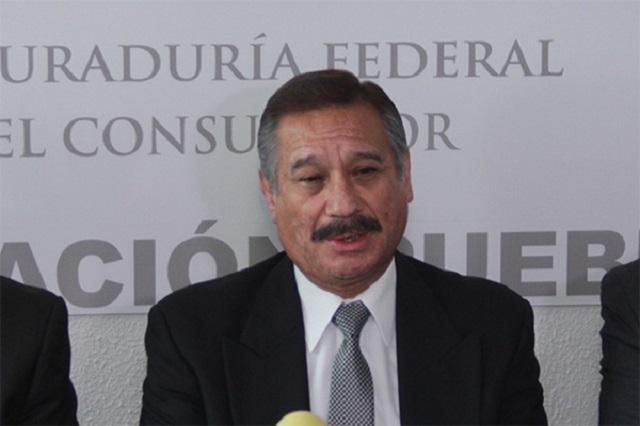 Shell, Oxxo Gas y Coppel pondrán gasolinerías en Puebla este año