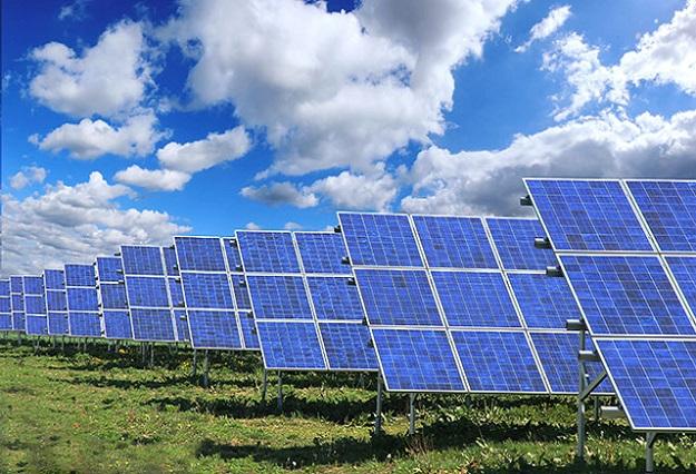 Aprueban central fotovoltaica para Tepeyahualco; es el segundo  en 15 días