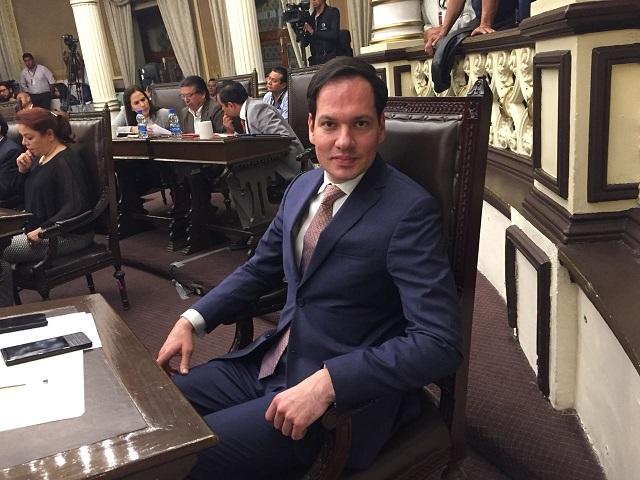 Habrá inestabilidad si desaparece Ciudad Modelo, dice Kuri Carballo
