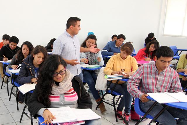 En educación, prioritario enseñar a pensar y a aprender