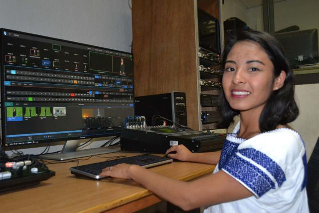 Toxnet, cortometraje que retrata el impacto de las TIC en comunidades rurales