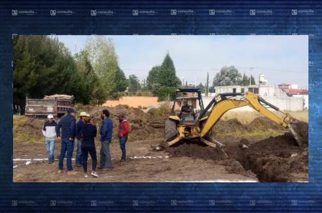 Suspenden a AMLO obras del Banco del Bienestar en Tlaxcala