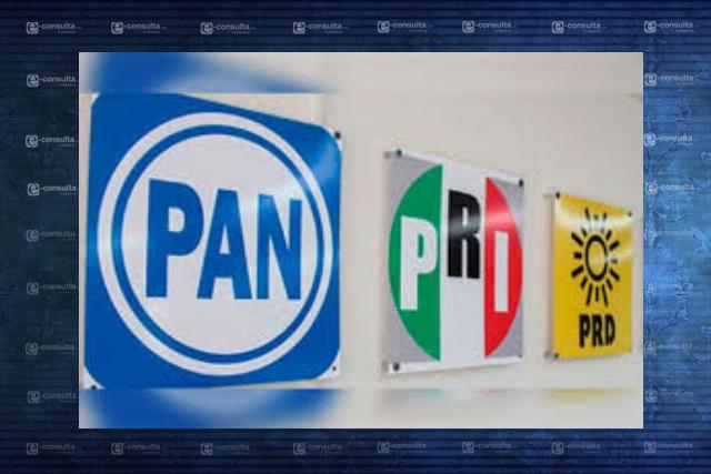 PAN quiere una mujer como su candidata a gobierno de Tlaxcala