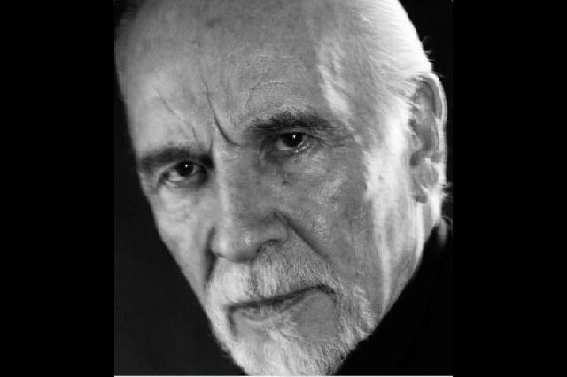 Aarón Hernán, primer actor mexicano pierde la vida a los 89 años de edad