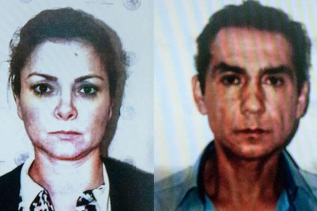 Dictan auto de formal prisión en contra de José Luis Abarca