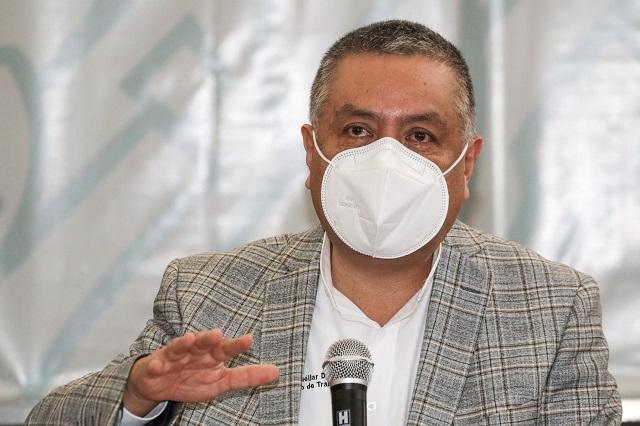Acumula Puebla 5,107 juicios por despidos en la pandemia