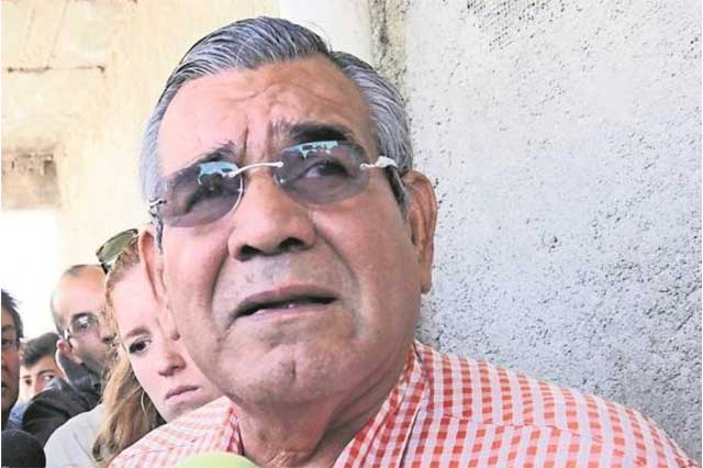 Citan al abogado de El Chapo para que declare por emboscada al ejército