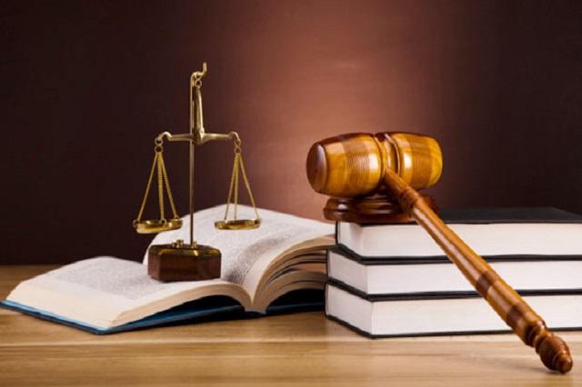 Pide TEEP más presupuesto para emplear a 53 abogados eventuales