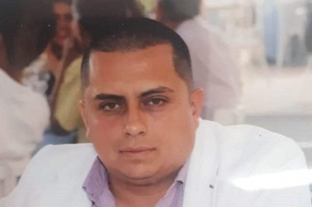 Lo cita un cliente y desaparece abogado en Tehuacán