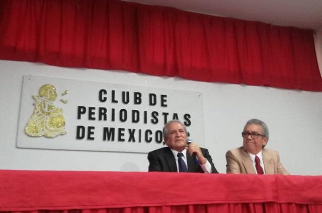 Agradece familia que El Chapito no haya sido torturado ni venadeado