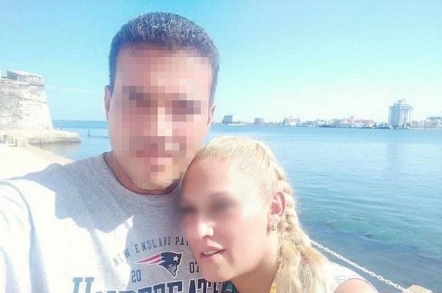 Detienen a 8 por linchamiento de abogada veracruzana y su pareja