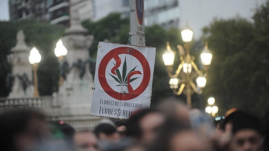 La despenalización en México, ¿una solución eficaz?