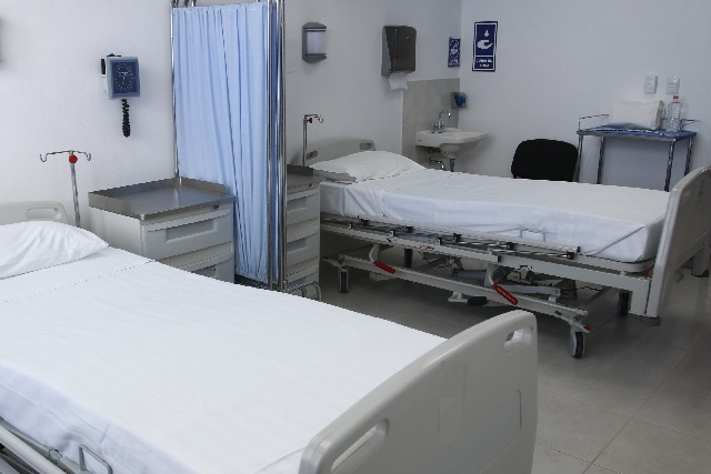 Mujer queda estéril tras 17 abortos en 6 años