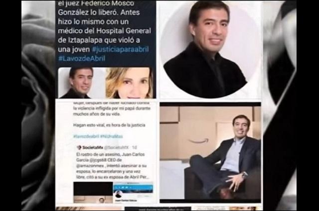 Foto / Azteca Noticias