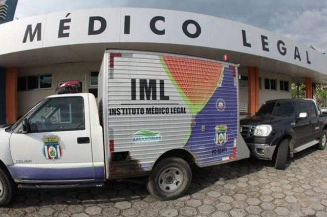 Abusa del cuerpo de una menor en morgue de Brasil