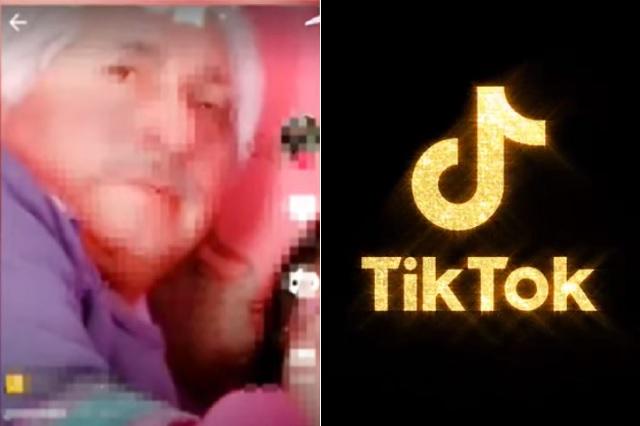 Detienen a abusador de menores gracias a video en TikTok