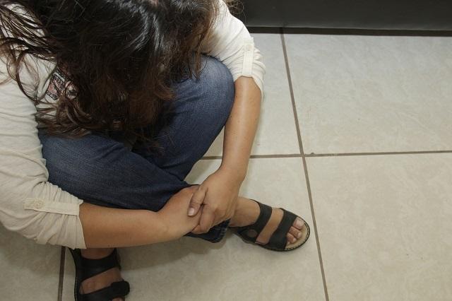 Quieren duplicar penas a delitos sexuales contra niños en Puebla