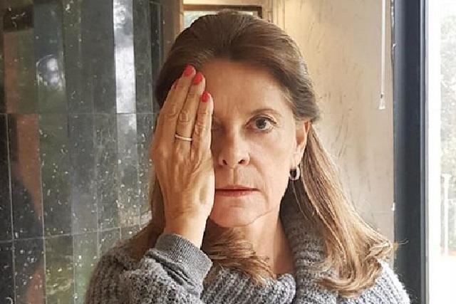 Yo Si Denuncio A Mi Agresor: alto al abuso contra mujeres