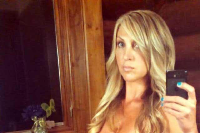 Mujer sedujo con fotos íntimas y abusó sexualmente de dos adolescentes