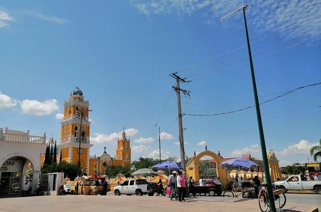 En Acatlán retoman actividades por desinformación ante Covid